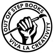 OOSB_logo_viva