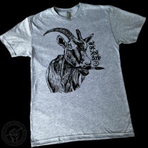 Shirt Promo - 1-1-55-with Logo-resize